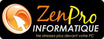 Zenpro Informatique